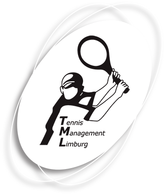 Tennis Management Limburg